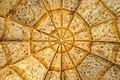Palazzetto Eucherio San vitale soffitto interno 2.jpg
