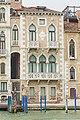 Palazzo Contarini Fasan (Venice).jpg