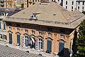 Palazzo Doria Brignole 6.JPG