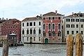 Palazzo Emo Cannaregio Canal Grande Venezia.jpg