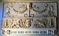 Palazzo Grimani Sala di Apollo stucchi 1.jpg