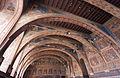 Palazzo dei priori interno.jpg