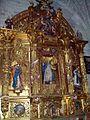 Palencia - San Miguel 09.JPG