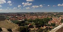 Palencia - panoramio (cropped).jpg