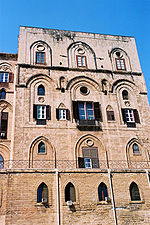 Palermo-Castle-bjs-2