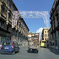 Palermo - panoramio (130).jpg