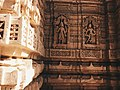 Palitana Jain Temples.jpg