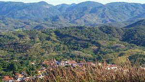 Palmácia Ceará fonte: upload.wikimedia.org