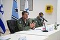 Palmachim IAF base, December 2020. I.jpg