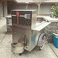 Palooza Brewery and Gastropub - 2015 - Sarah Stierch 04.jpg