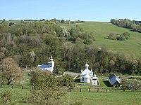 Palota churches.jpg