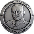 Pamatna medaila generala Rudolfa Viesta.jpg