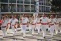 Pan-Pacific Parade - 2012 (7437762546).jpg
