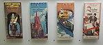 Pan Am Travel Brochures (7915229240).jpg