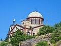Panaghia Kirche Talas Kayseri.JPG