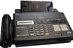 Panasonic KX-F90 (cropped).jpg