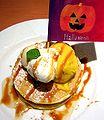 Pancake Denny's Restaurant.jpg