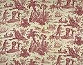 Panel, Paul et Virginie, 1802 (CH 18667475).jpg