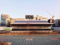 Pangyo Pangyotekeunobaelli Station 20140104 083629.jpg
