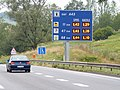 Panneau XCE15g sur A43.jpg