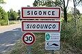 Panneau entrée Sigonce 6.jpg