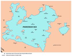 Pannonian sea01.png