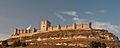Panorámica del Castillo de Peñafiel.jpg