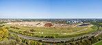 Panorama Deponie Bürrig-0407-08.jpg