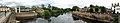Panorama Hereford.jpg
