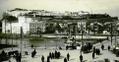 Panorama od Skopje, stara slika.tif