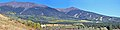 Panorama of San Francisco Peaks and Snowbowl (3971656253).jpg