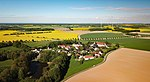 Panschwitz-Kuckau Schweinerden Aerial alt.jpg