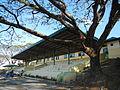 Pantabangan,NuevaEcijajf0341 06.JPG