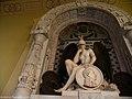 Panteón de Hombres Ilustres (3694323811).jpg