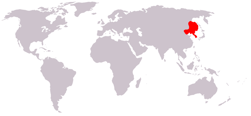Bestand:Panthera tigris altaica world.png