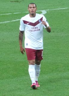 Paulo Henrique Carneiro Filho Brazilian footballer