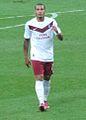 Paolo Henrique '13.JPG