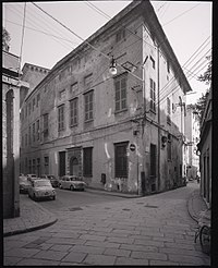 Paolo Monti - Servizio fotografico (Genova, 1963) - BEIC 6362169.jpg