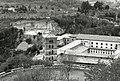 Paolo Monti - Servizio fotografico (Subiaco, 1974) - BEIC 6348784.jpg