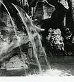 Paolo Monti - Servizio fotografico - BEIC 6346884.jpg