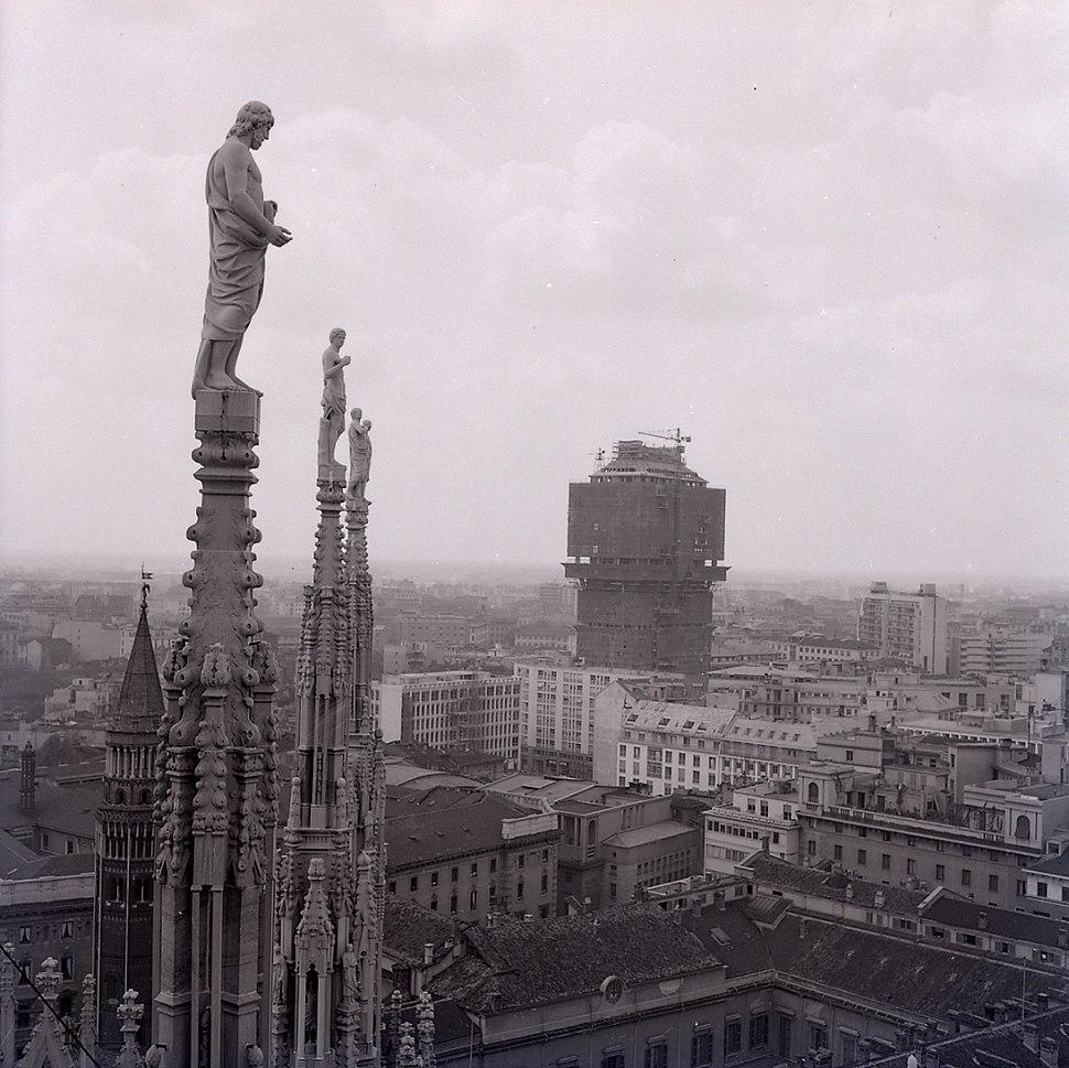 Paolo Monti - Servizio fotografico - BEIC 6365460