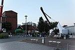 Papenburg - Ballonfestival 2018 - Ballonparty 11 ies.jpg