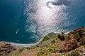 Paraglider (26453170987).jpg