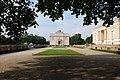 Parc de Bagatelle (40898715980).jpg