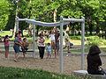 Parc du Mont-Royal 008.jpg