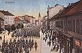 Pardubitz 1910.jpg