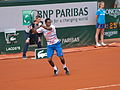 Paris-FR-75-Roland Garros-2 juin 2014-Monfils-08.jpg