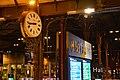Paris-Gare de Lyon DSC 1405 (49651816458).jpg