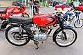 Paris - Bonhams 2016 - Parilla 175 cm3 speciale - 1959 - 001.jpg