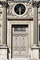 Paris - Palais du Louvre - PA00085992 - 226.jpg